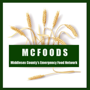 mcfoods-logo-color-box